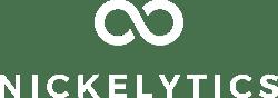 logo-wht-trans