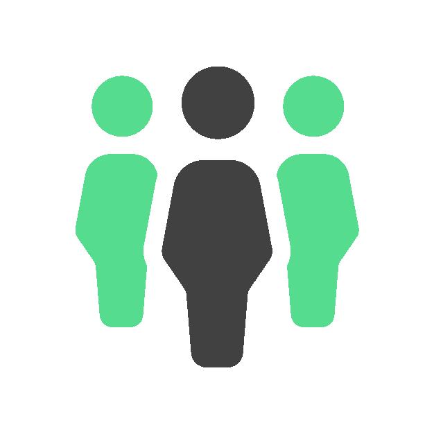 Icon (10)