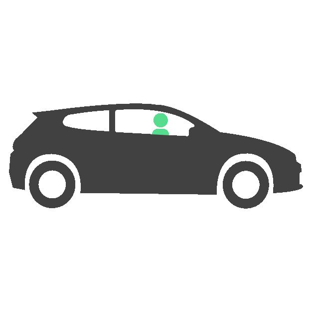 Icon (3)